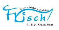 Frisch Fisch Neumarkt Logo